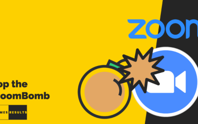 Three Quick and Easy Ways to Secure Zoom and Stop Zoom Bombing (Step by Step with 6 Bonus Tips)